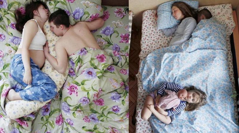 Русское порно. Фото и видео. Молодежное порно.